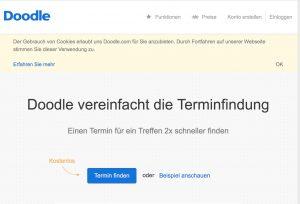 Fun, safe großer Papa online kostenlos like clean cut guys